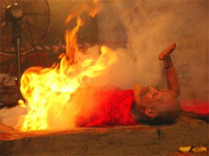 fire-swami-003