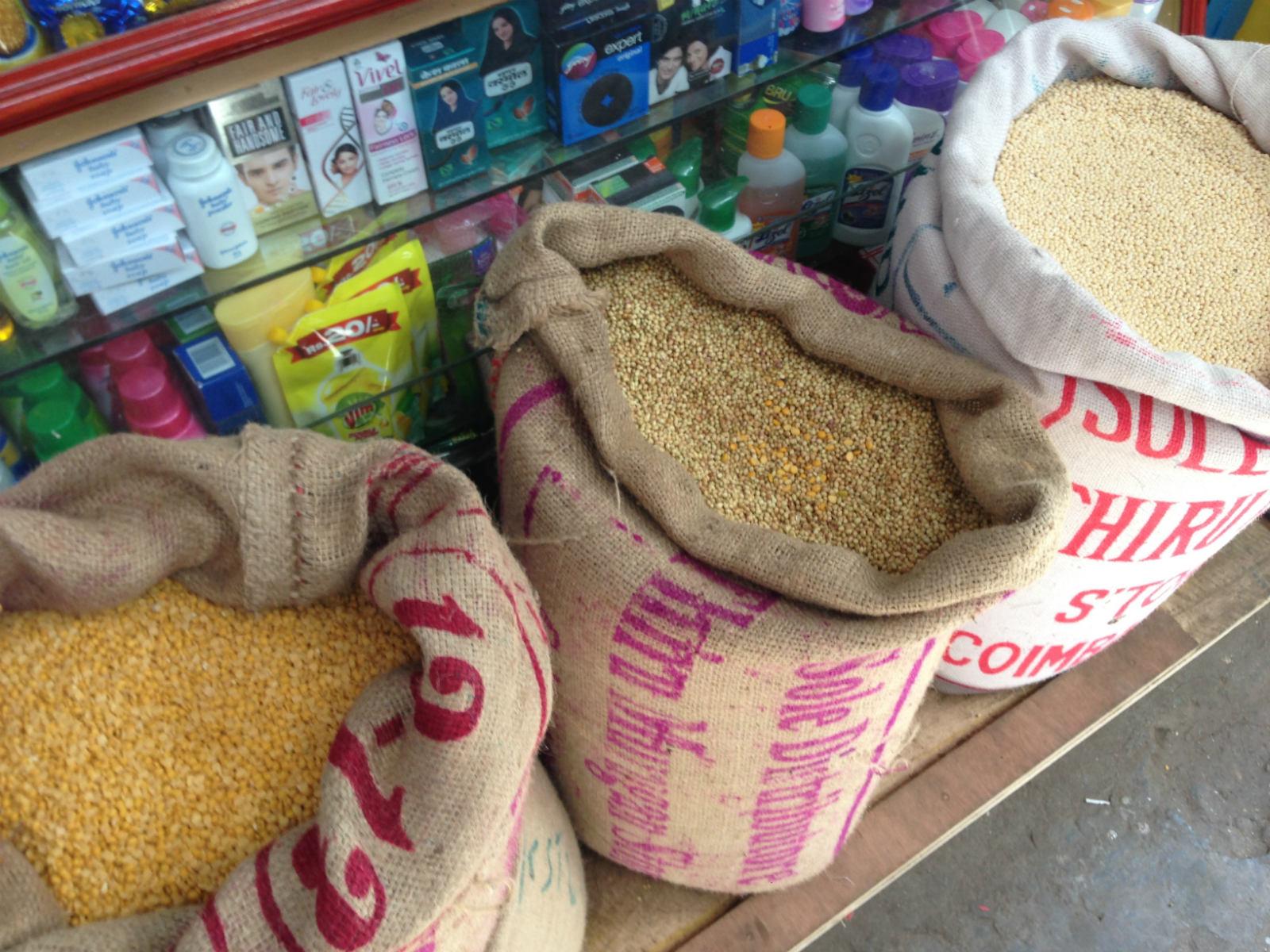 grain market img