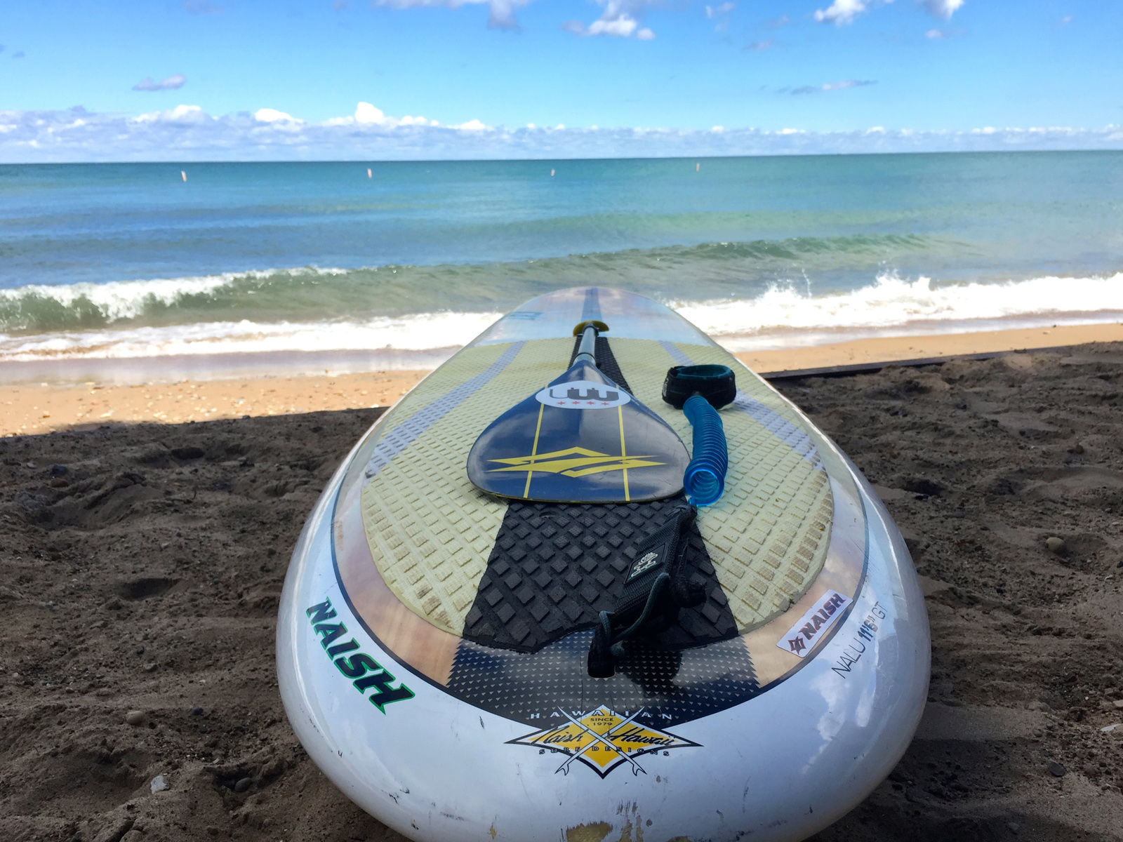 sup-yoga-royal-pigeon-yoga-northshore_6