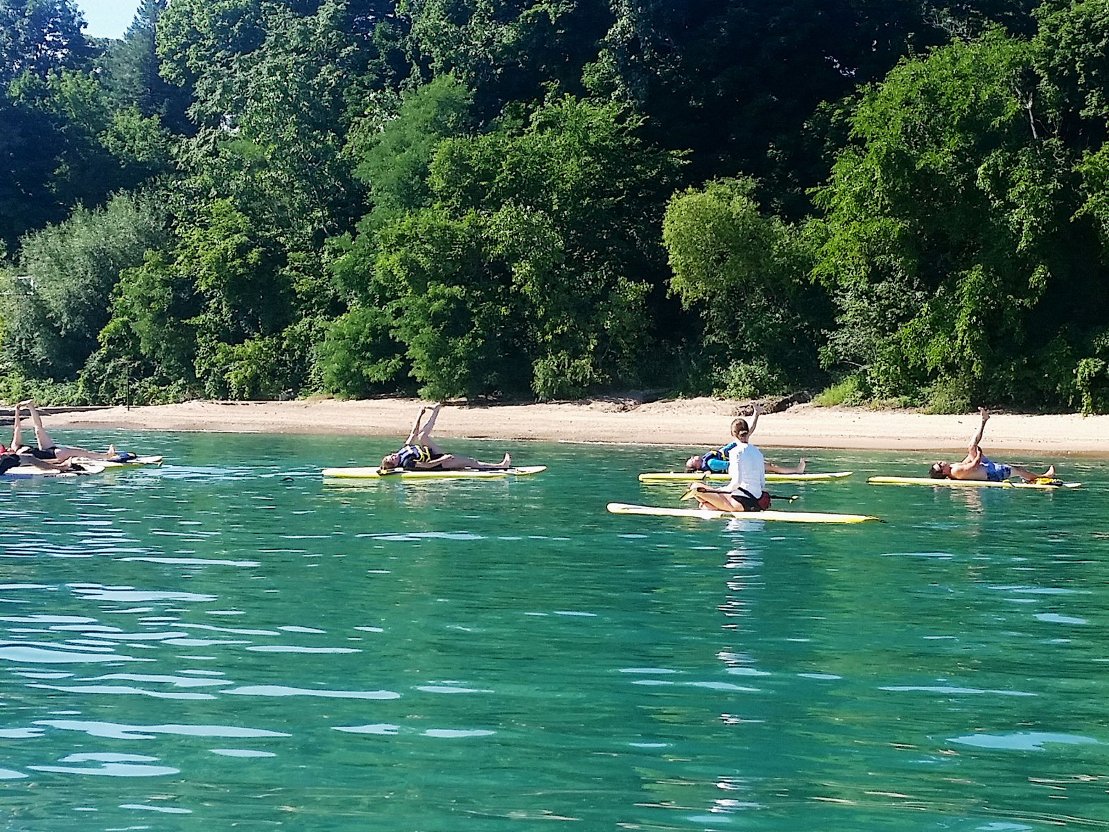 sup-yoga-royal-pigeon-yoga-northshore_2